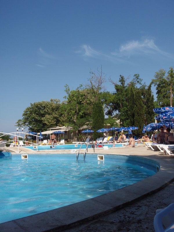 DELFIN, Болгария