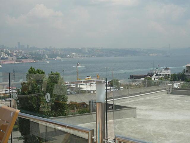 ORSEP ROYAL HOTEL, Турция