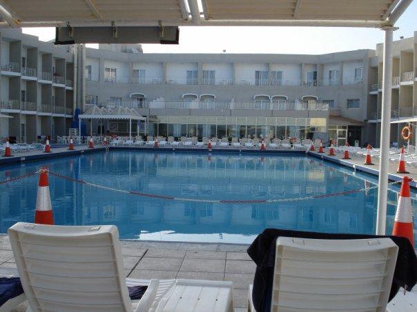 BEACH HOTEL SHARJAH, Оаэ