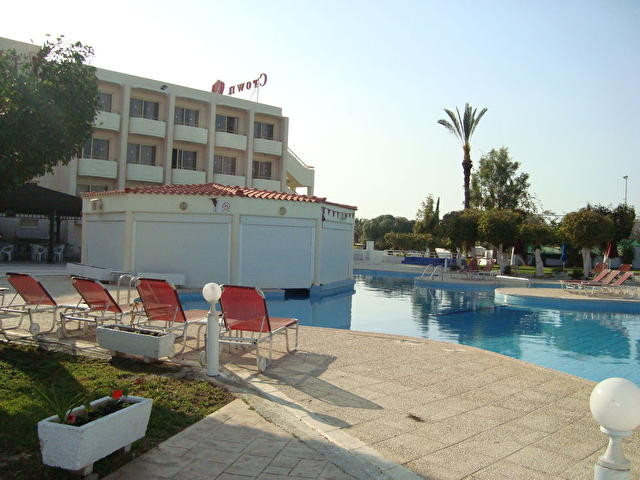 crown-resorts-at-larnaca-bay-137431