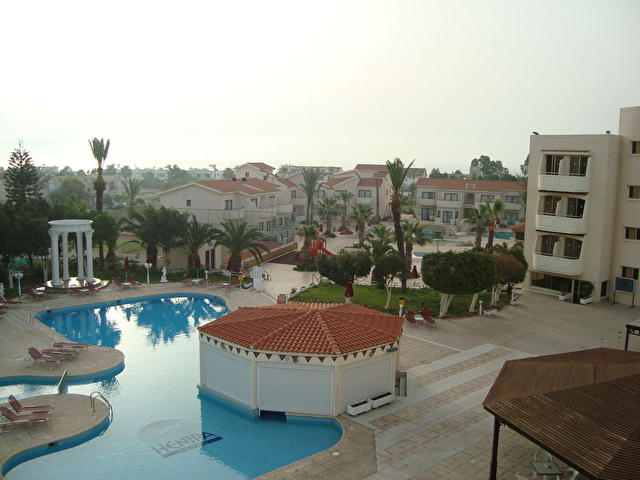 crown-resorts-at-larnaca-bay-137428