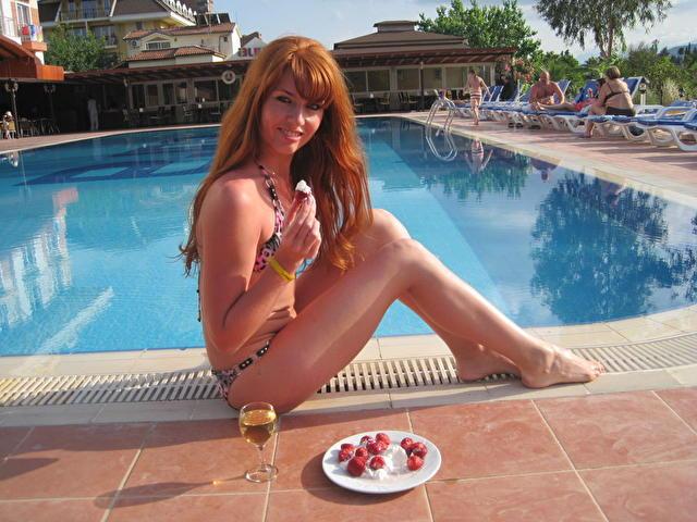 larissa-aura-resort-(ex.-aura-resort-hotel)-138664