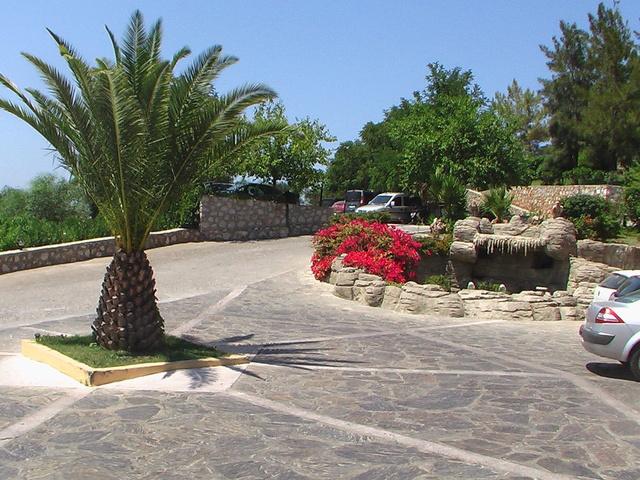 caria-holiday-resort-143064