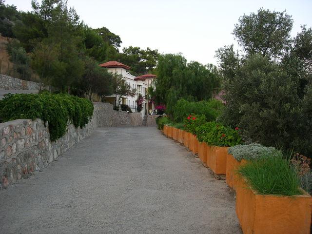 caria-holiday-resort-143057