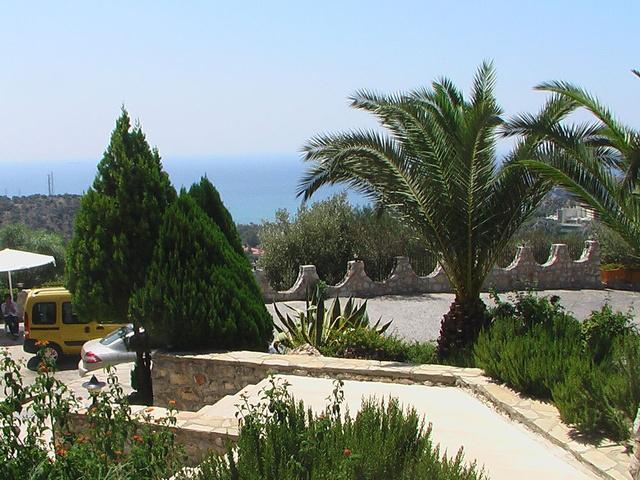 caria-holiday-resort-143063
