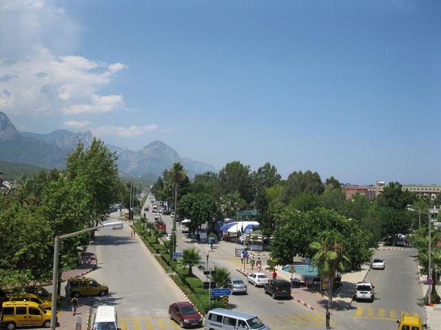 armeria-hotel-146698