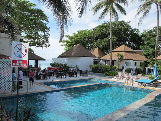 chaweng-cove-resotel-148744