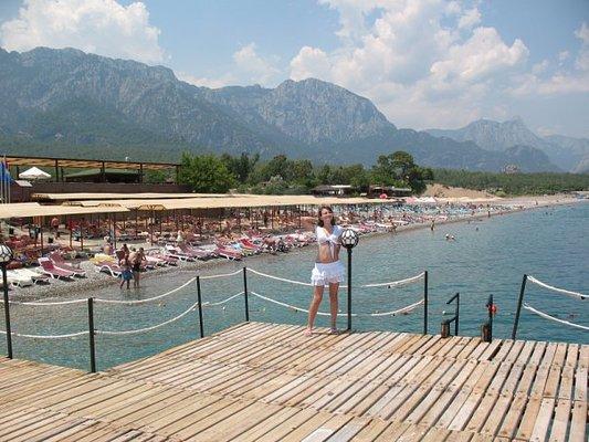 gul-resort-hotel-152349