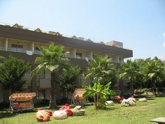 gul-resort-hotel-152347