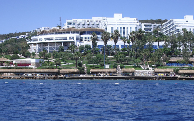 bodrum-holiday-resort-&-spa-(ex.-majesty-club-hotel-belizia)--153841