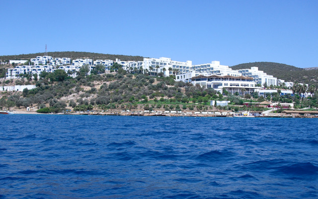 bodrum-holiday-resort-&-spa-(ex.-majesty-club-hotel-belizia)--153842