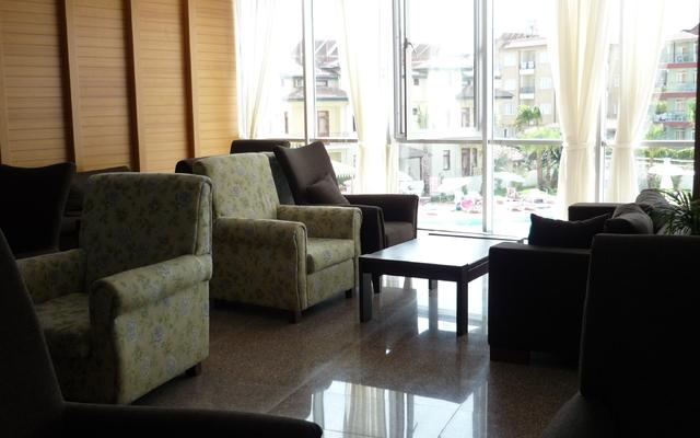 narcia-resort-162722
