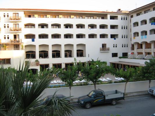 the-artemis-palace-162723