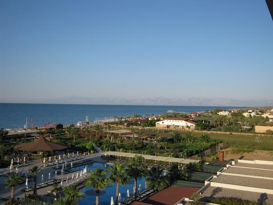 vera-club-hotel-mare-162832