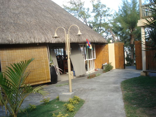 bougainville-169282