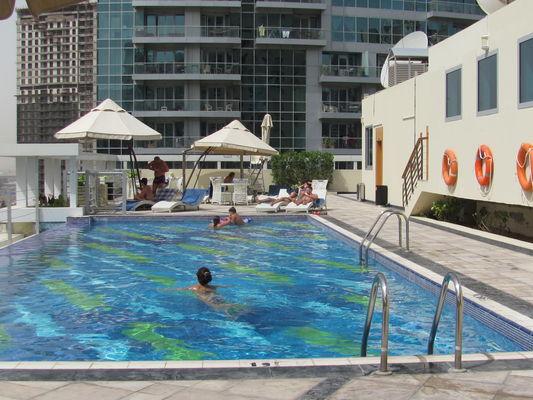 marina-byblos-hotel-170121