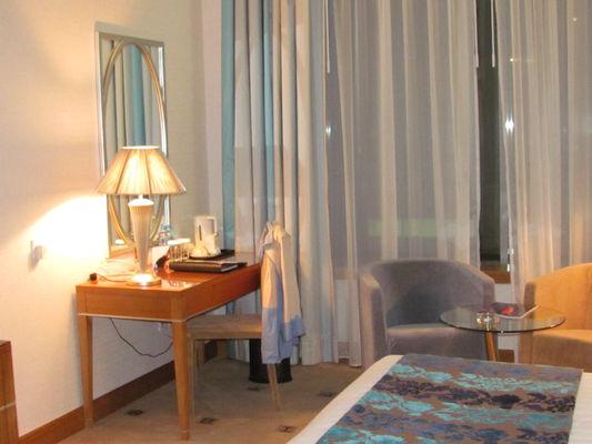marina-byblos-hotel-170123