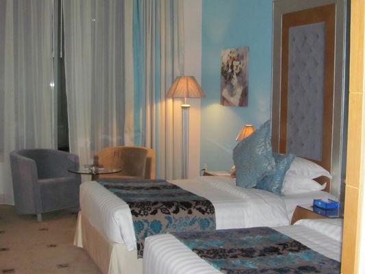 marina-byblos-hotel-170122
