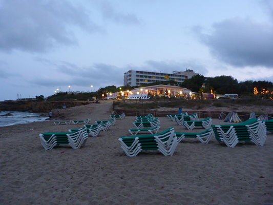 fiesta-hotel-cala-nova-172289