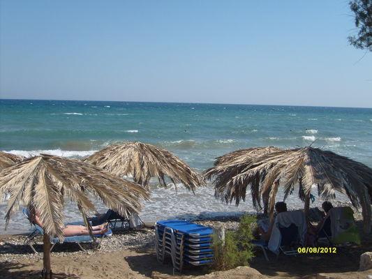 mari-beach--174221