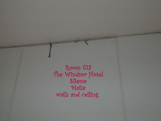 the-windsor-hotel-175506