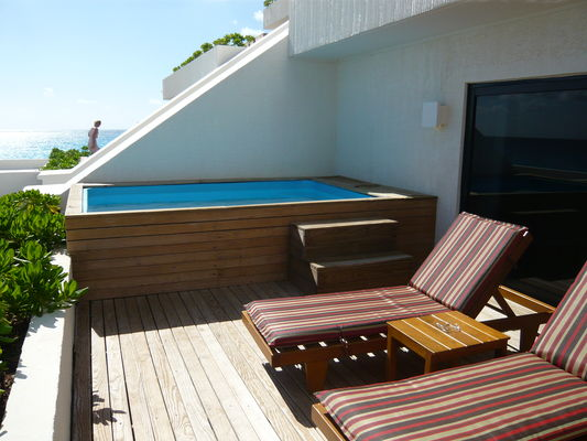 oasis-sens-(ex.-oasis-playa)-177149