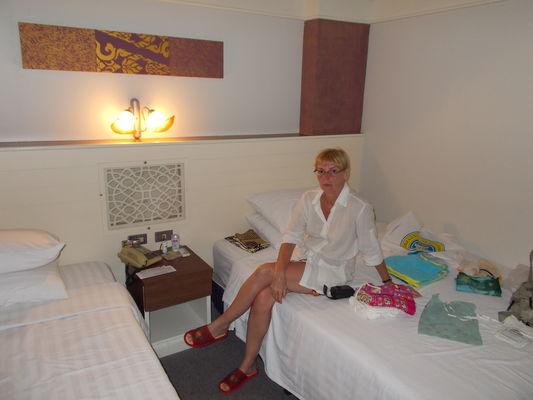 jomtien-garden-hotel-&-resort-177422
