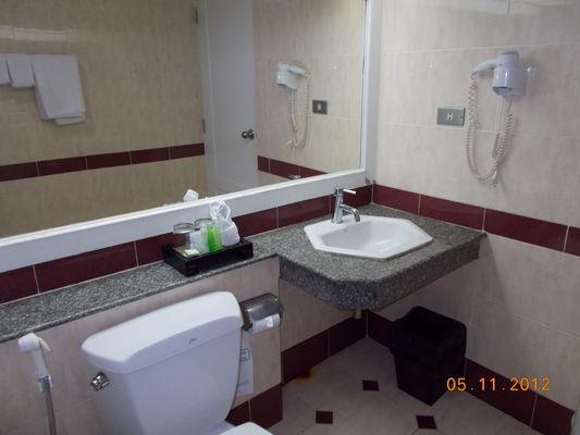 jomtien-garden-hotel-&-resort-177428