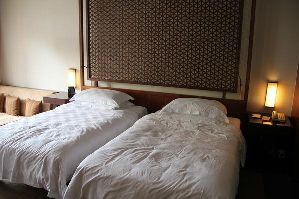 hilton--sanya-resort-&-spa-177993