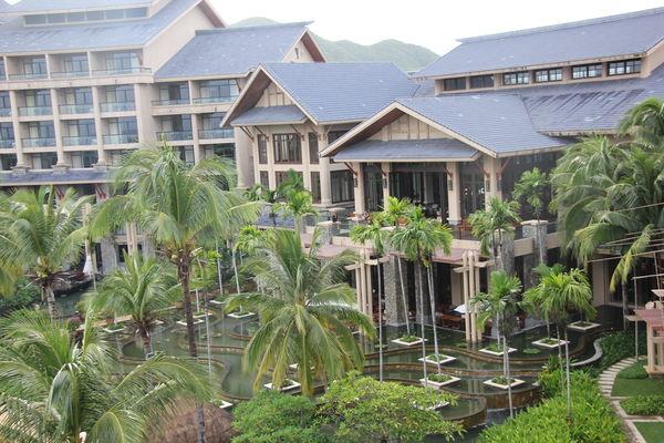 hilton--sanya-resort-&-spa-177999