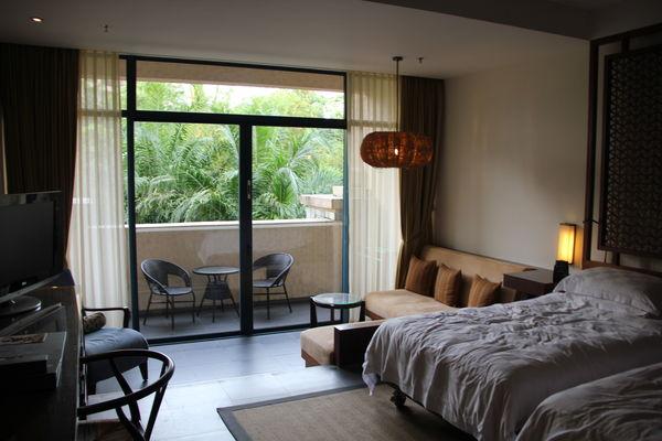 hilton--sanya-resort-&-spa-177996