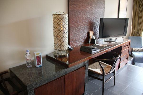 hilton--sanya-resort-&-spa-177995