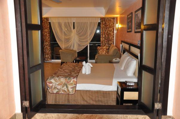 sandos-playacar-beach-resort-&-spa-178341