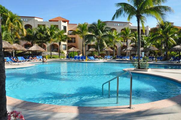 sandos-playacar-beach-resort-&-spa-178345