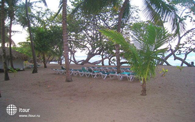 riu-merengue-фото