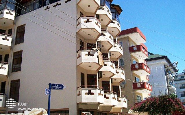 monte-carlo-фото