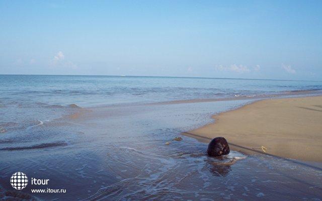 koh-kho-khao-resort-фото