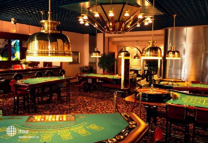 kazino-ambassador