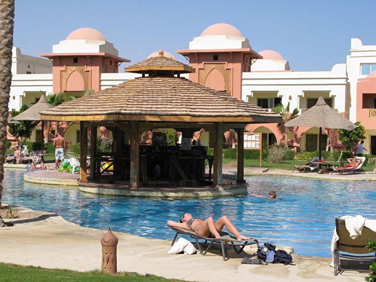 Фото египта любительские 34689 фотография