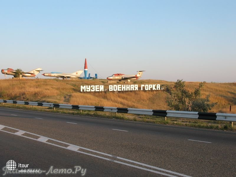 krasnodarskiy-kray-gorod-temryuk-prostitutki