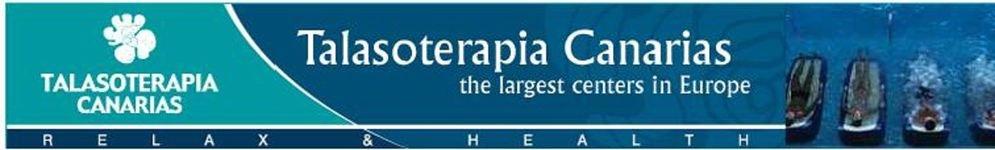 Talasoterapia Canarias cuenta