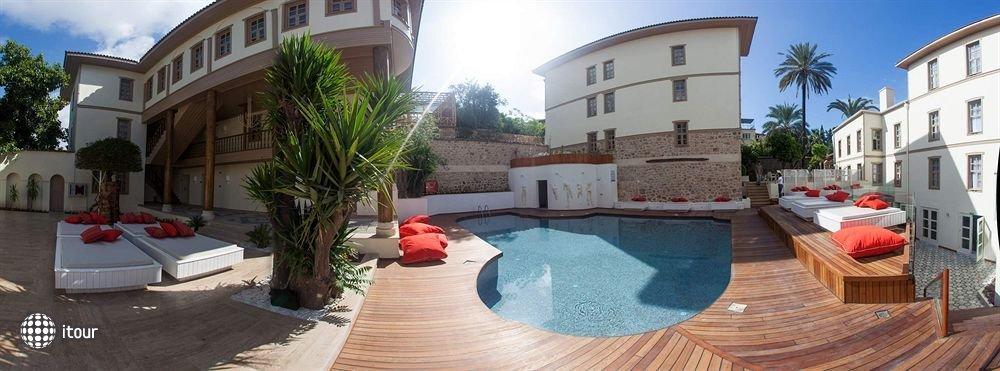 Puding Marina Residence 8