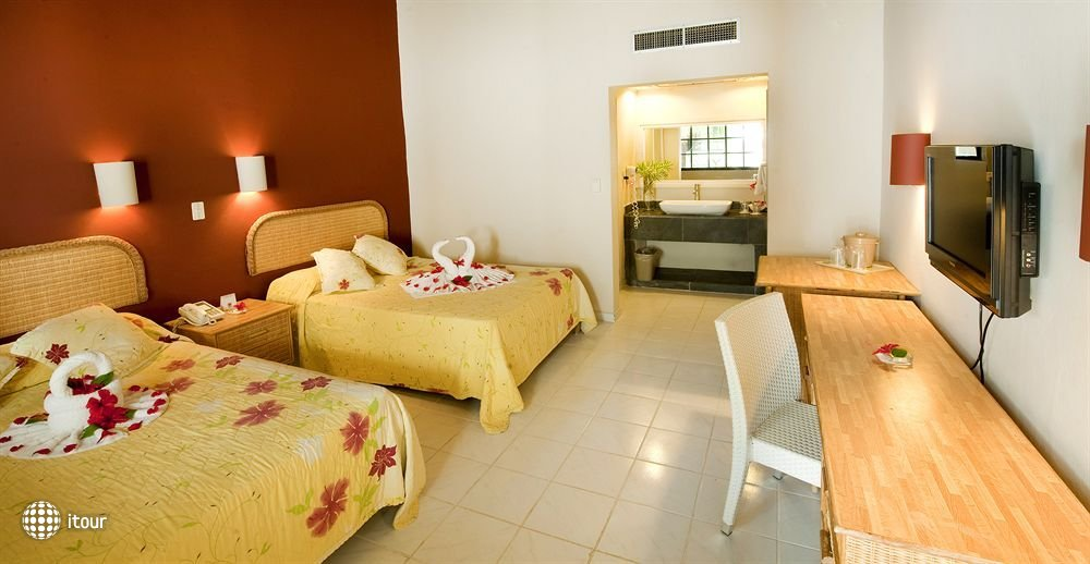 Ifa Villas Bavaro Beach Resort 3