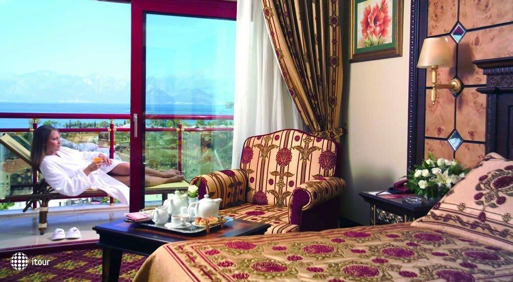 Club Hotel Sera 36