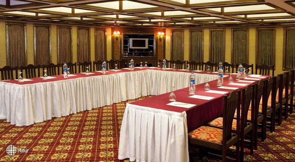 Club Hotel Sera 50