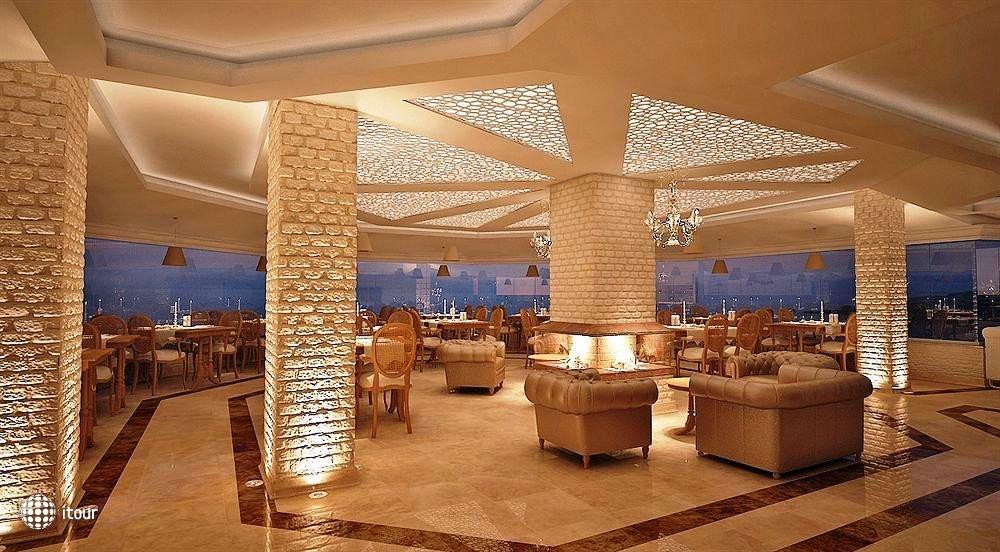 Altes Hotel 10
