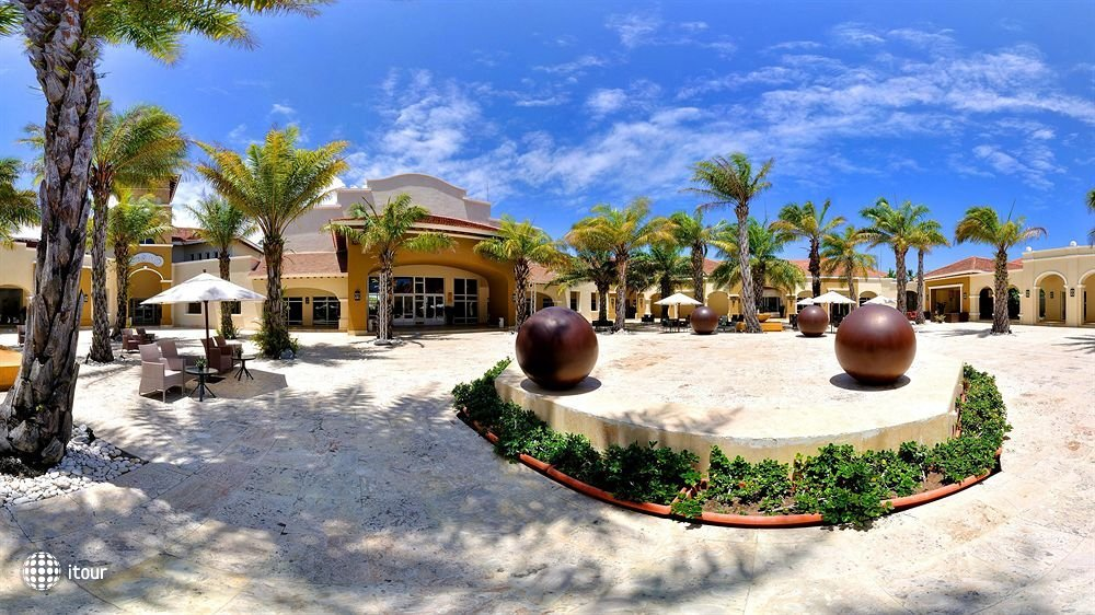 Now Larimar Punta Cana 6