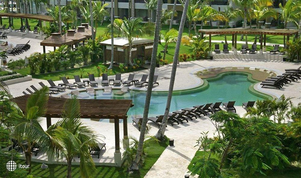 Now Larimar Punta Cana 2