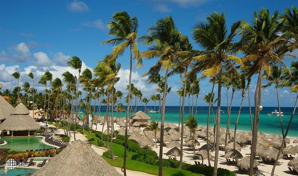 Now Larimar Punta Cana 10