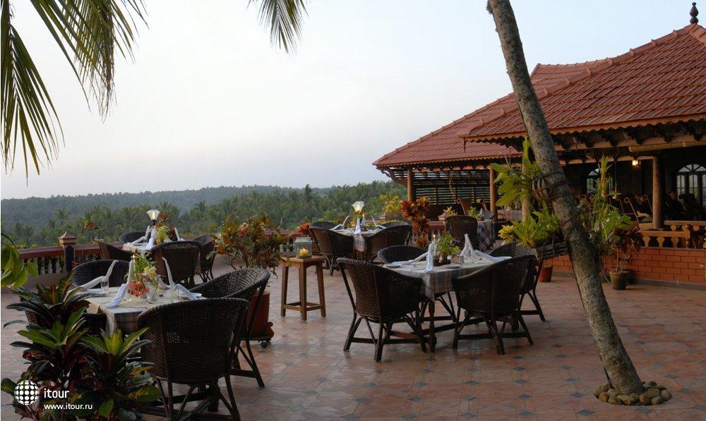 Thapovan Heritage Home 7